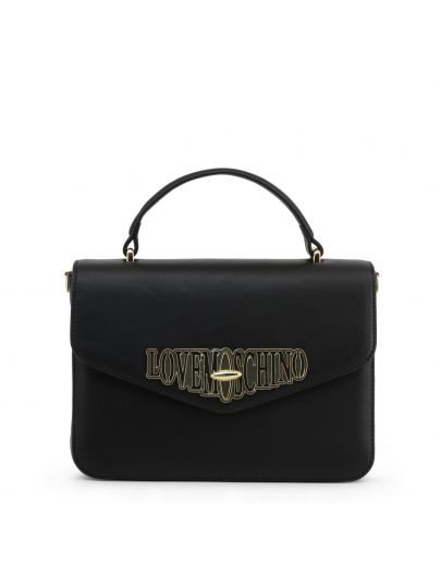 Love Moschino JC4050PP18LF_0000