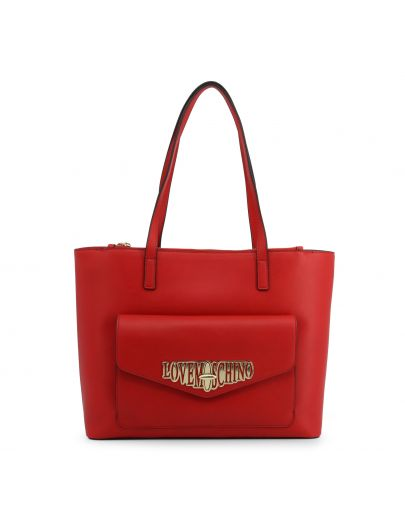 Love Moschino JC4053PP18LF_0500