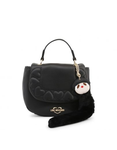 Love Moschino JC4083PP18LO_0000
