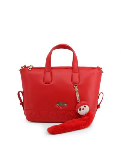 Love Moschino JC4085PP18LO_0500