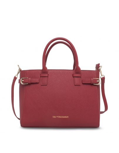 Trussardi 76BTS15_RED