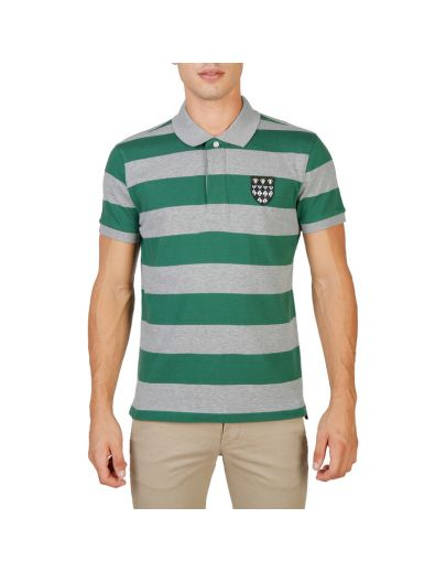 Oxford University MAGDALEN-RUGBY-MM-GREEN