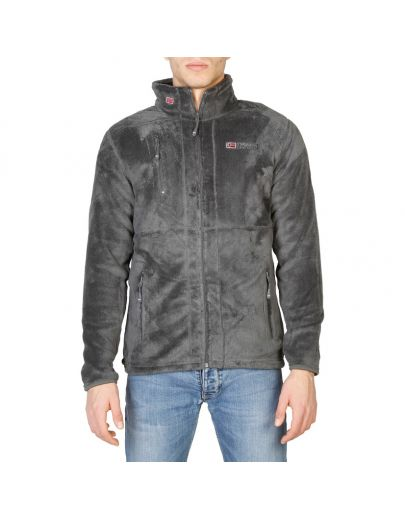 Geographical Norway Upload_man_darkgrey