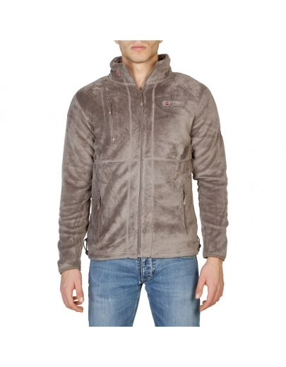 Geographical Norway Upload_man_taupe