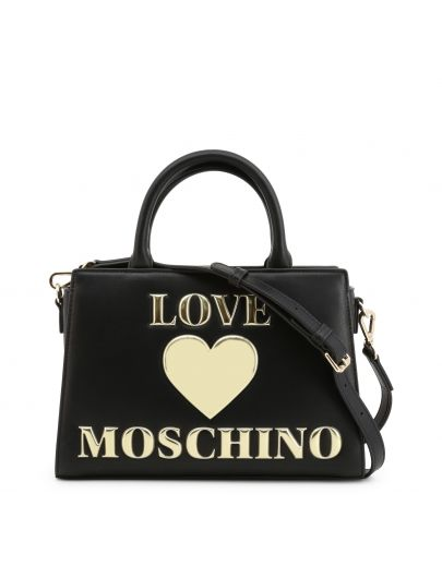 Love Moschino JC4034PP1BLE_0000