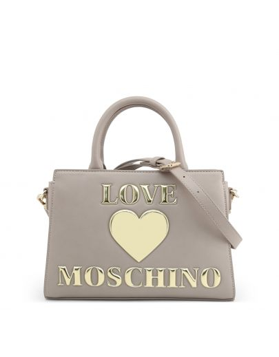 Love Moschino JC4034PP1BLE_0001