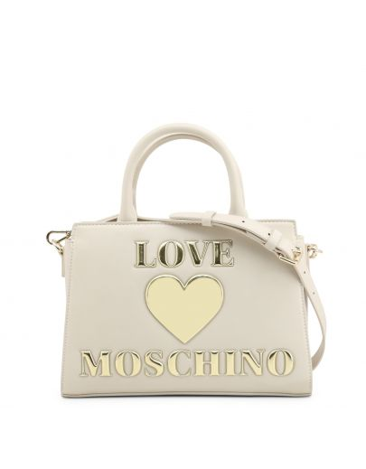 Love Moschino JC4034PP1BLE_0110