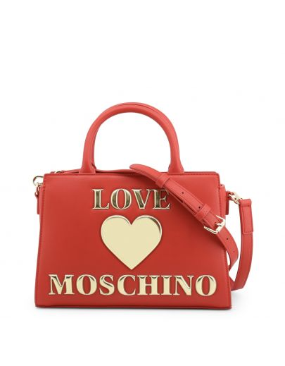 Love Moschino JC4034PP1BLE_0500