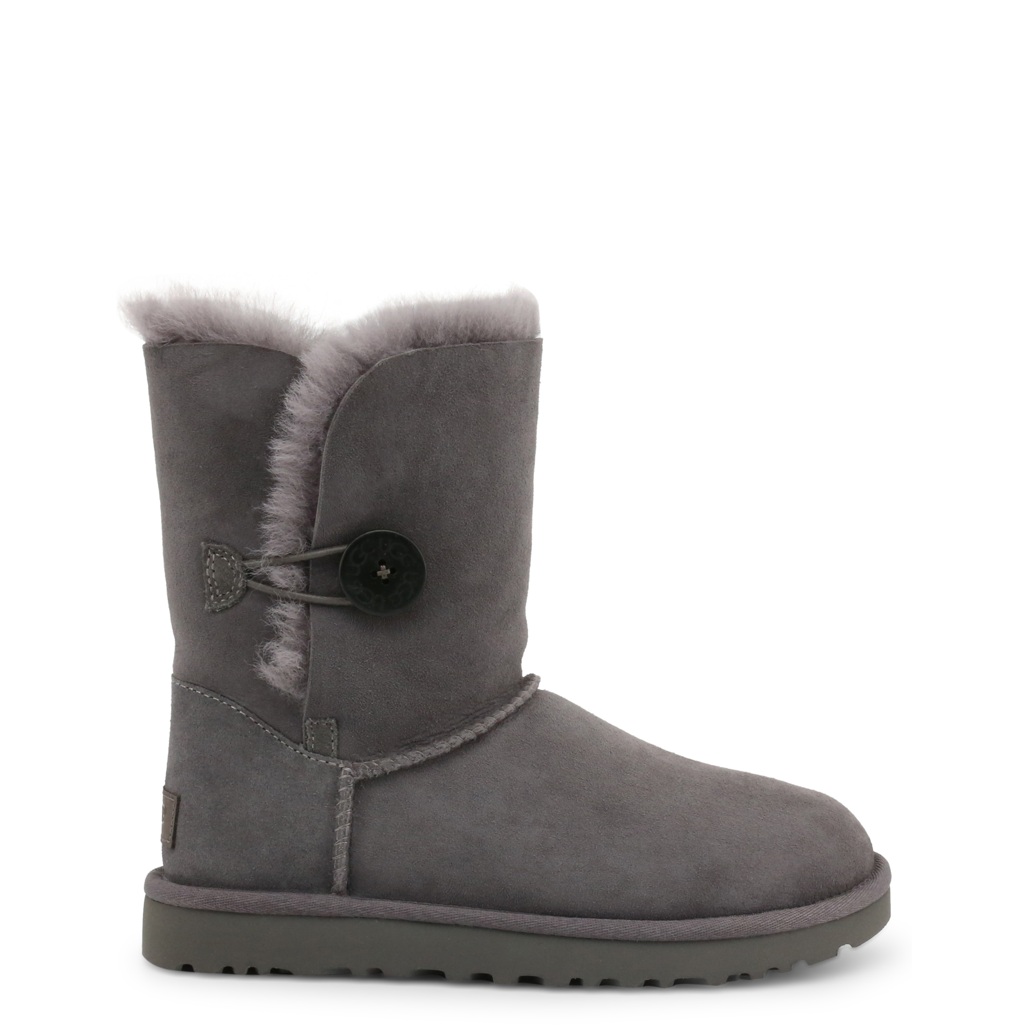 UGG BAILEY_BUTTON_II_1016226_GREY
