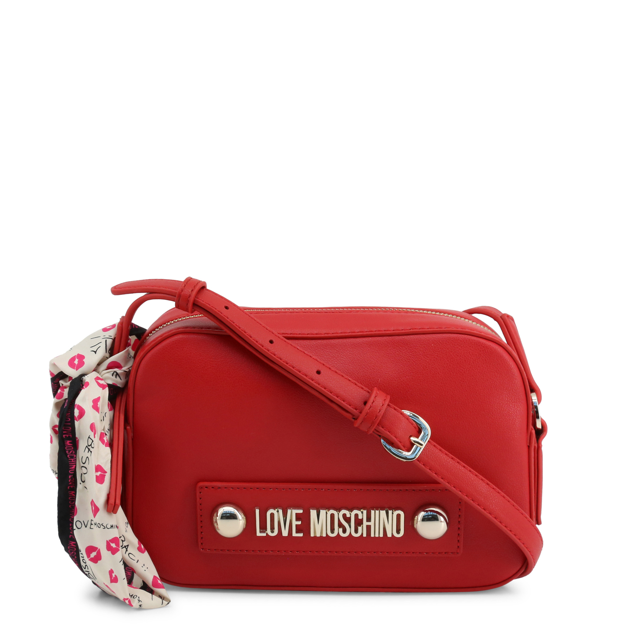Love Moschino JC4027PP18LC_0500